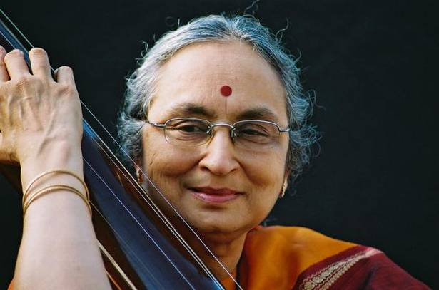 Biography of Indian Vocalist Sumati Mutatkar