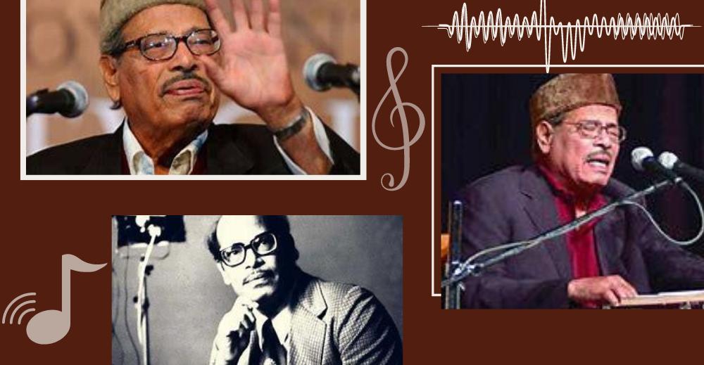 Biography of Indian Playback Singer Manna Dey