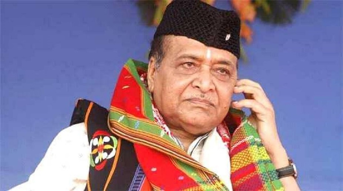 Bhupen Hazarika Would Not Divide Good Music Into New And Old