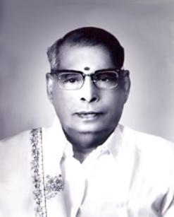 Biography of Bharatanatyam Dancer and Vocalist K.P. Kittappa Pillai