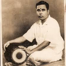 Biography of Carnatic Music Percussionist Palani Subramania Pillai