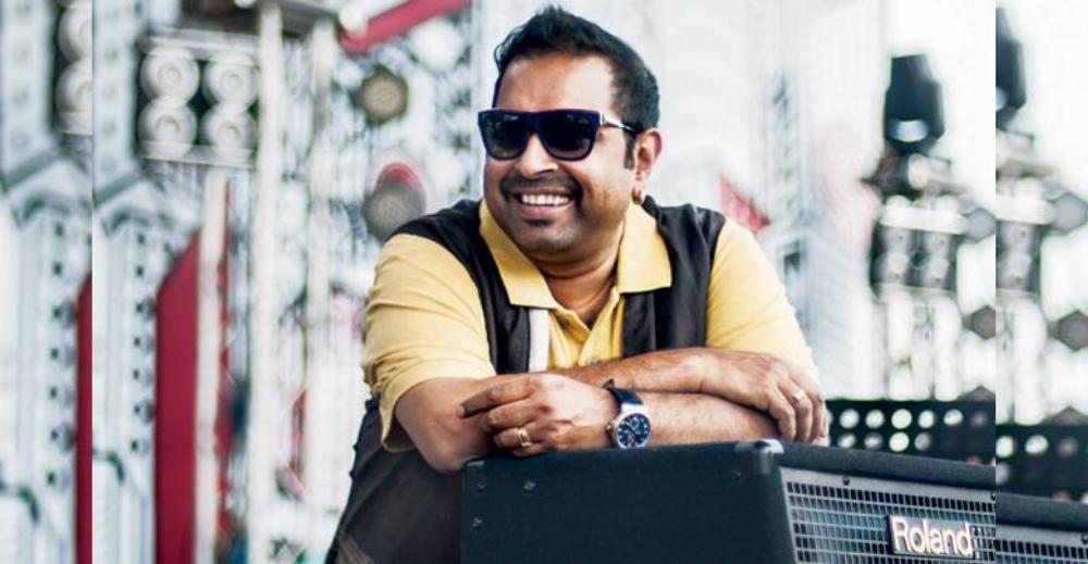 Shankar Mahadevan: मैं घमंडी कलाकार के साथ काम नहीं कर सकता