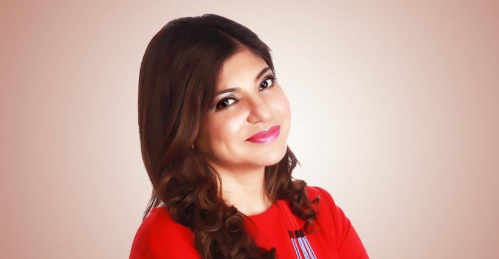 Alka Yagnik: सिंगर अलका याज्ञनिक के बचपन के दिलचस्प किस्से