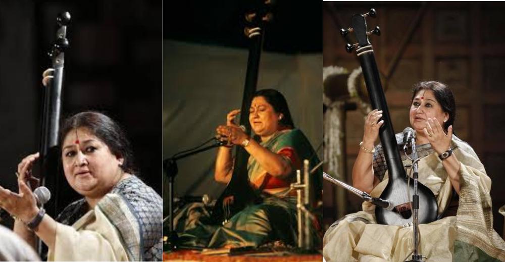 Shubha Mudgal: भूल नहीं सकती पंडित कुमार गंधर्व का दिया ज्ञान
