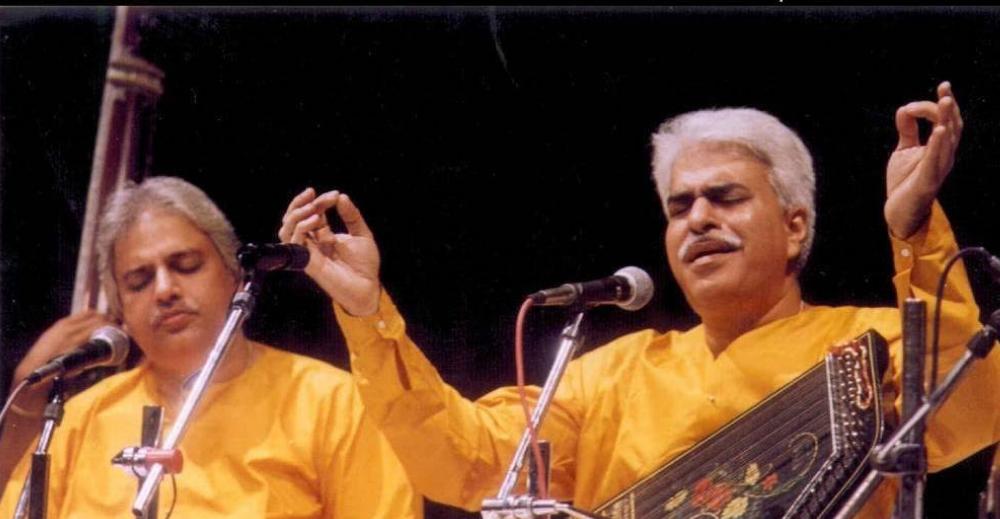 Rajan Sajan Mishra: भैया का इस्तीफा और टेलीग्राम से दिल्ली का बुलावा