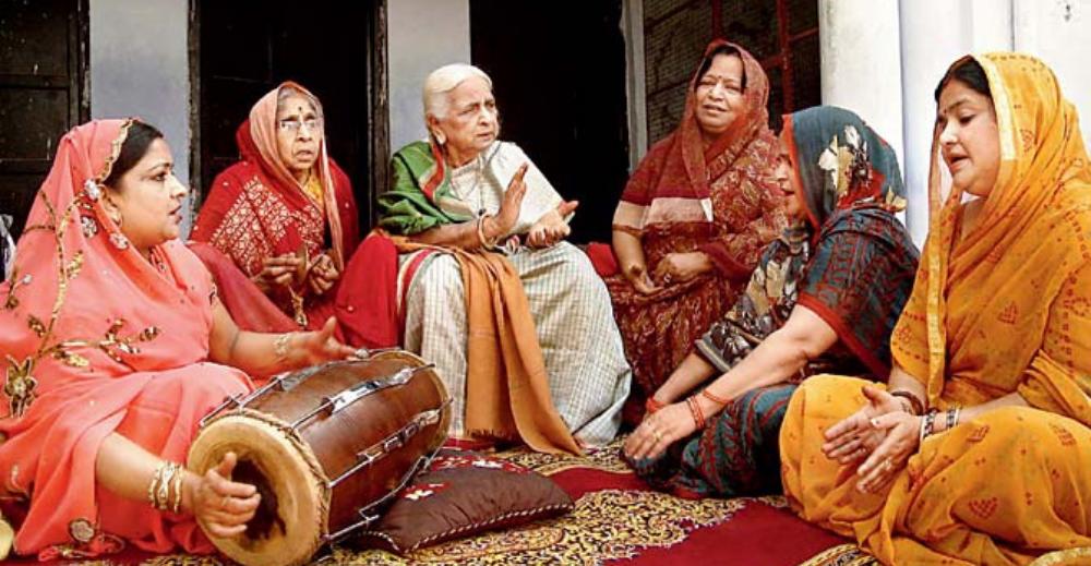 Girija Devi: आज भी बनारस ही है मेरा घर