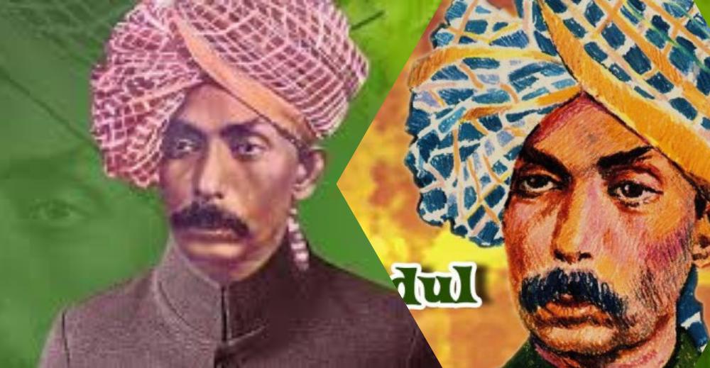 The musician extraordinaire who laid the foundation of celebrated Kirana Gharana