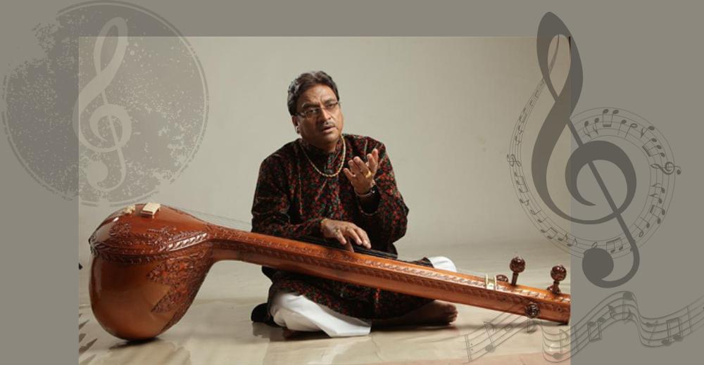 Ustad Mashkoor Ali Khan: Carrying forward the rich legacy of Kirana Gharana