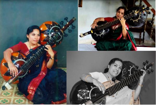 Jyoti Hegde